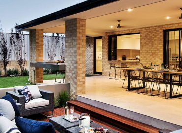 Onshore Constructions: Builders Sutherland Shire NSW